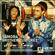 Samora How Long (feat. Brother Culture) - Samora