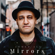 Ahmed Aly - Mirrors - EP