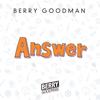 ベリーグッドマン - Answer アートワーク