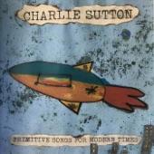 Charlie Sutton - Penitentiary