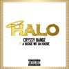 Icon Halo (feat. A Boogie wit da Hoodie) - Single