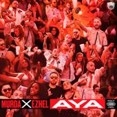 AYA - Murda & Ezhel