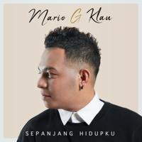 Download Mario G klau - Sepanjang Hidupku Gratis, download lagu terbaru