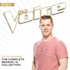 The Season 16 Collection (The Voice Performance) - EP, Gyth Rigdon