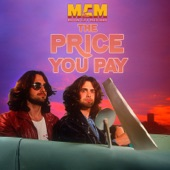 The Moon City Masters - The Price You Pay