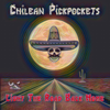 Chilean Pickpockets - Light the Road Back Home artwork