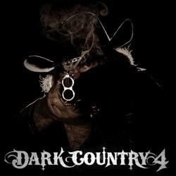 View album Dark Country 4