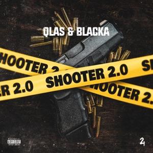Shooter 2.0 - Single