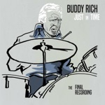 Buddy Rich - Up Jumped Spring