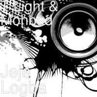 T. Light & MohBad - Jeje Logba - Single