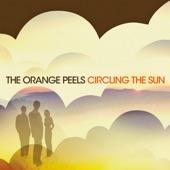 The Orange Peels - Something in You