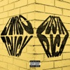 ROTD3.COM - Single, Dreamville