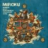 MIROKU - EP by Rickie-G