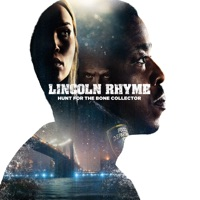 Télécharger Lincoln Rhyme: Hunt for the Bone Collector, Saison 1 (VOST) Episode 9