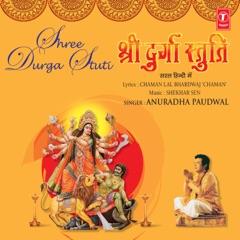 Shree Durga Stuti Part 1 To 4
