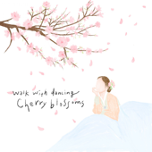 Walk With Dancing Cherry Blossoms 양여진 - 양여진