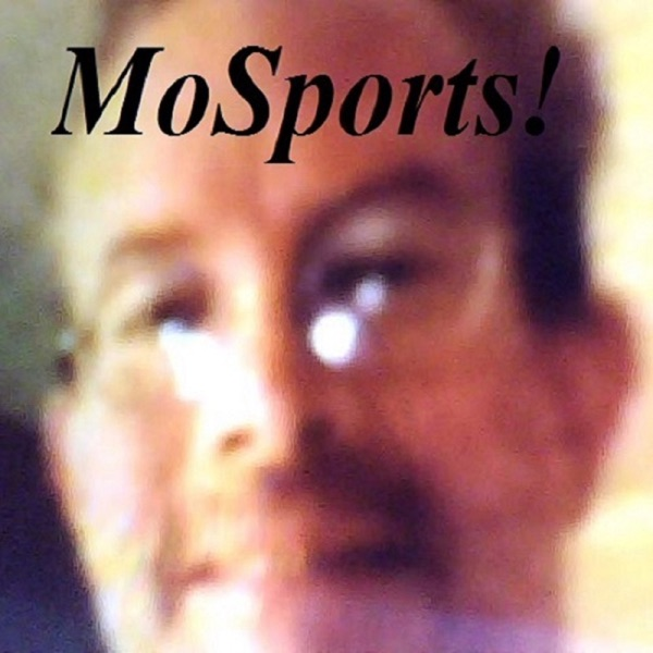 MOSports Podcast