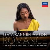 Piano Concerto in A Minor, Op. 7: 2. Romance: Andante non troppo con grazia artwork