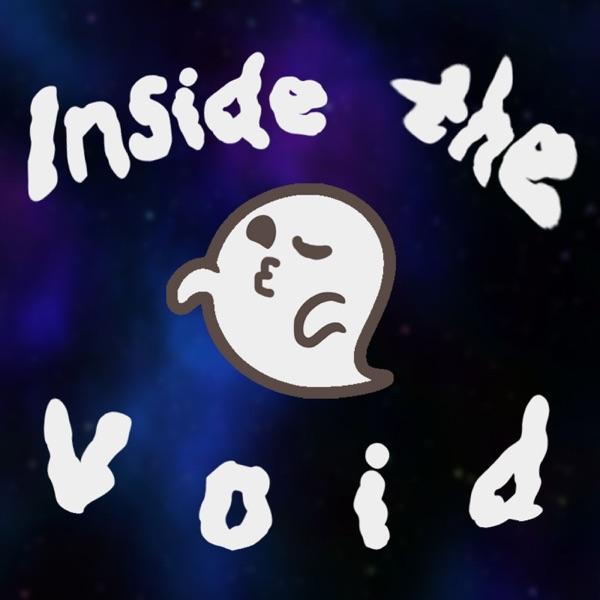 EPISODE 8 | Steven Universe