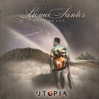 Romeo Santos & Frank Reyes - Payasos artwork