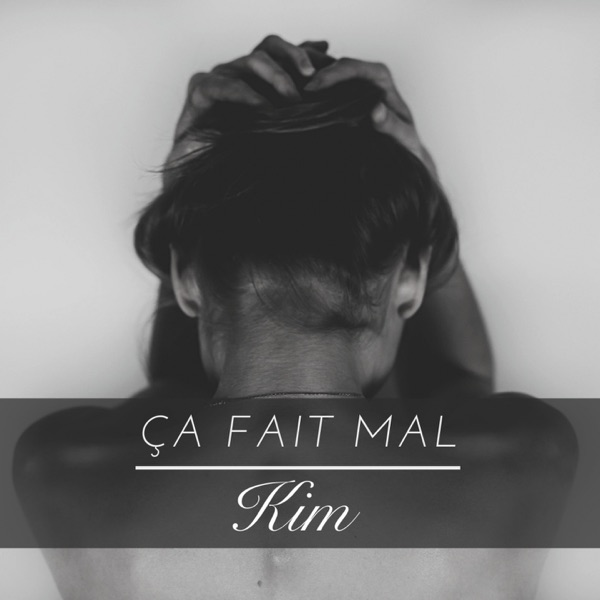 CA FAIT MAL