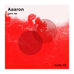 Aaaron - Tales of Creation