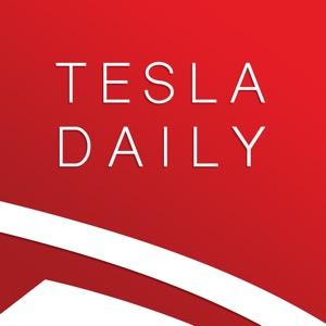 Tesla Daily: Tesla News & Analysis
