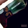 Devin Morrison - Bussin'  artwork