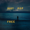 Iggy Pop - Free  artwork