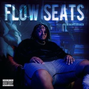 Flow Seats - Single