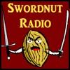 Swordnut Radio