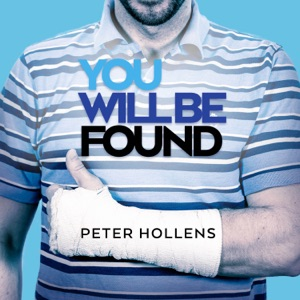 Peter Hollens - You Will Be Found