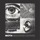 Moth - Ritual