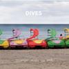 Dives - Tomorrow artwork