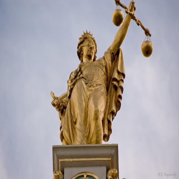 Selected Case Law - Victorian Bar Readers' Course Entrance Examination