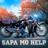 Download lagu Ona Hetharua - Sapa Mo Help.mp3