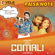 """Paisa Note (From """"Comali"""") - Hiphop Tamizha"""