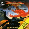 The Eve of the Maelstrom: Dragons of a New Age, Book 3 (Unabridged)