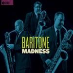 Baritone Madness - I Hear a Rhapsody