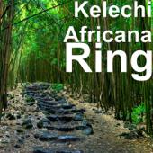 Ring - Kelechi Africana