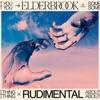 Elderbrook & Rudimental - Something About You Song Lyrics
