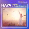 The Bird of Auspiciousness - Haya