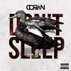 don-t-sleep-single