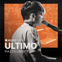 Lagu mp3 Ultimo -  baru, download lagu terbaru
