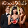 Good Witch Season 5 Episode 1