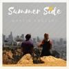 Summer Side - Single