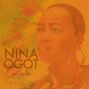 Nina Ogot - Dala