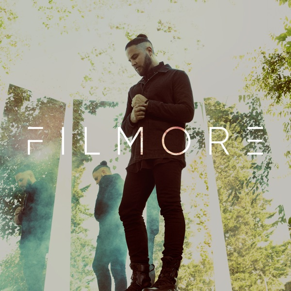 Filmore - Other Girl