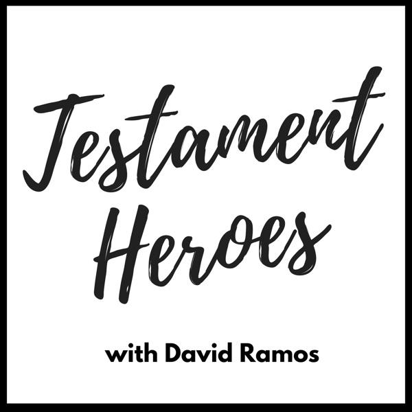 Testament Heroes