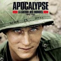 Télécharger Apocalypse : la guerre des mondes (1945-1991) Episode 3